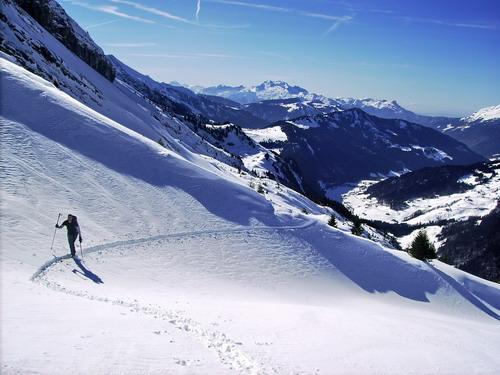 initiation-ski-de-rando.jpg