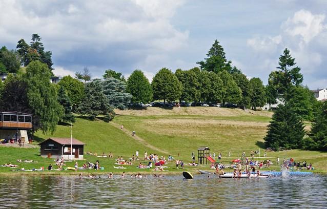 lac-le-vernet-la-varenne-1.jpg